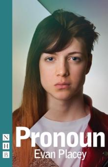 Image for Pronoun