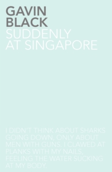 Image for Suddenly at Singapore
