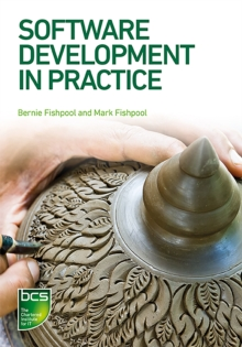 Image for Software Development in Practice