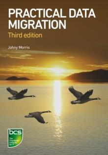 Image for Practical data migration