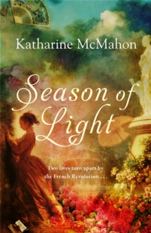 Image for Season of light