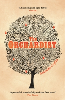 Image for The orchardist  : a novel