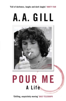 Image for Pour me  : a life