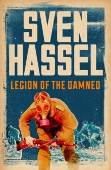 Image for Legion of the damned