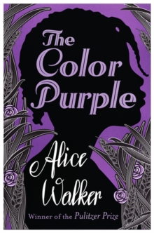 Image for The color purple