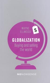 Image for No-nonsense globalization