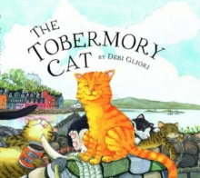 Image for The Tobermory cat