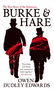 Image for Burke and Hare