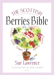 Image for The Scottish berries bible