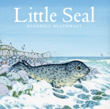 Image for Little seal