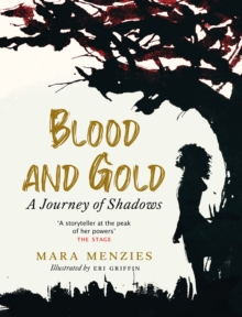 Image for Blood & Gold