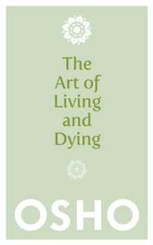 Art Of Living And Dying