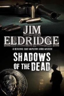 Image for Shadows of the dead