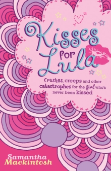 Image for Kisses for Lula