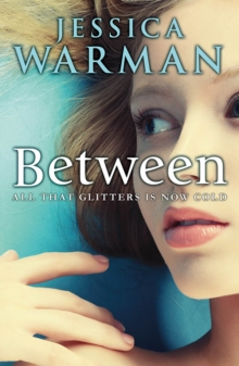 Image for Between