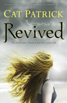 Image for Revived