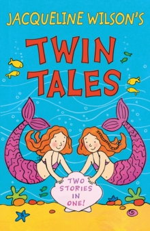 Image for Twin Tales