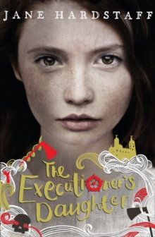 Image for The executioner's daughter