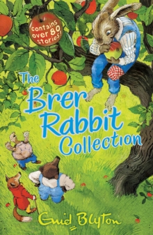 Image for The Brer Rabbit collection