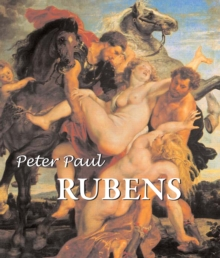 Image for Peter Paul Rubens