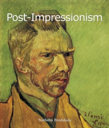 Image for Post-impressionism
