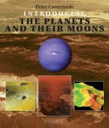 Image for Introducing the planets and their moons