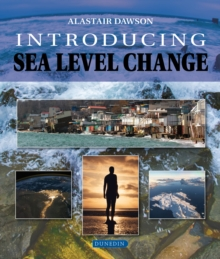 Image for Introducing sea level change