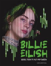 Image for Billie Eilish  : rebel teen to alt-pop queen