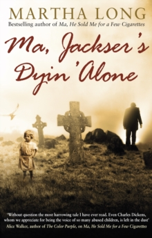 Image for Ma, Jackser's dyin alone