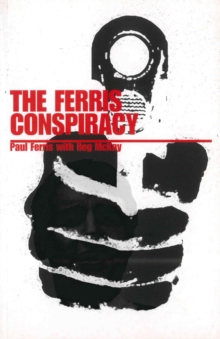Image for The Ferris conspiracy