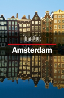 Image for Time Out Amsterdam