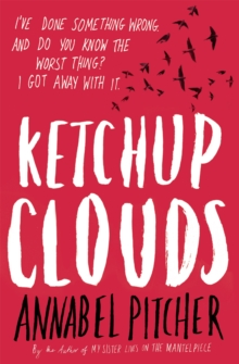Image for Ketchup clouds