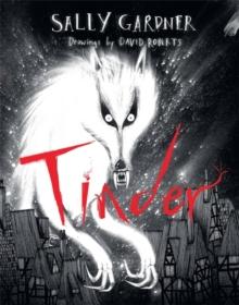 Image for Tinder
