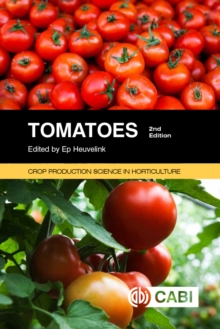 Image for Tomatoes