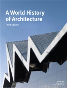 Image for A world history of architecture