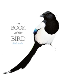 Image for The book of the bird  : birds in art
