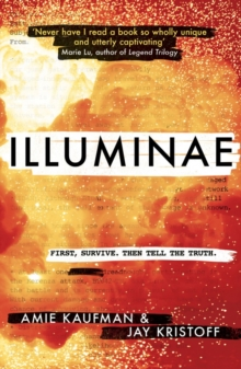 Image for Illuminae