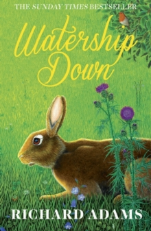Image for Watership Down