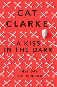 Image for A kiss in the dark