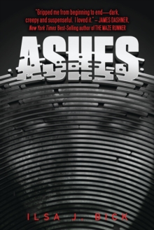 Image for ASHES SIGNED COPIES