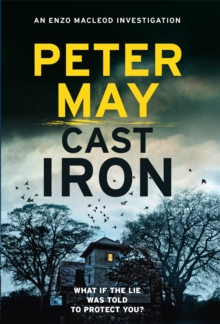 Image for Cast iron