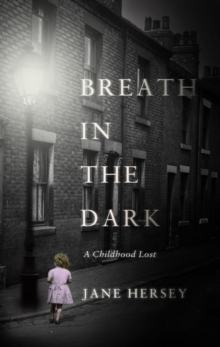 Image for Breath in the dark