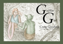 Image for Goblin girl
