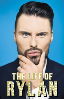 Image for The life of Rylan