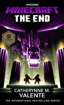 Image for The End