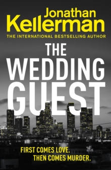 Image for The wedding guest