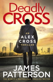 Image for Deadly Cross