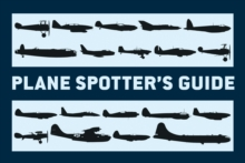 Image for Plane spotter's guide