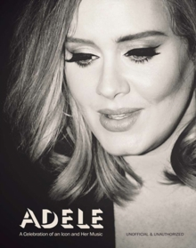 Image for Adele  : a celebration of an icon and her music
