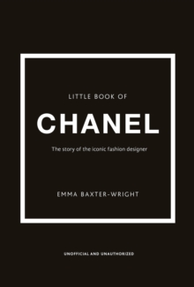 Image for The little book of Chanel